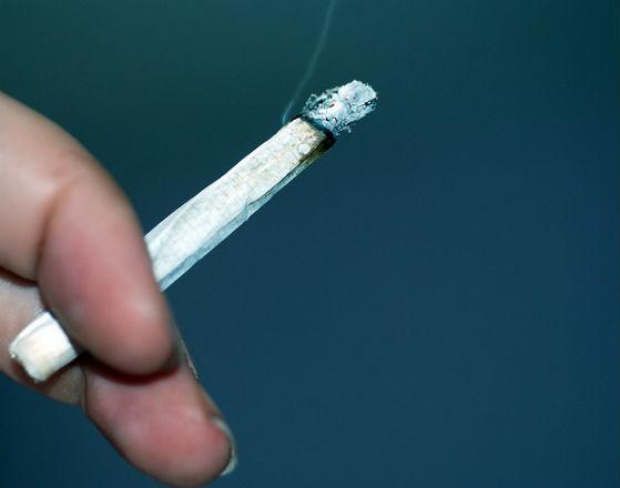 Koniec tanich skrętów z tytoniu