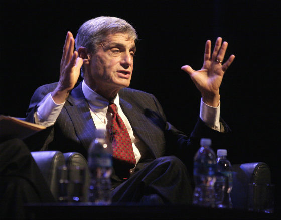 Baker i Rubin: gospodarka USA wymaga radykalnego programu
