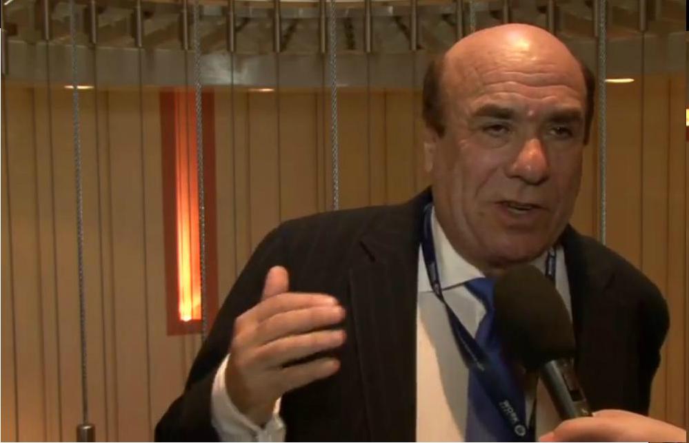 Frydman: Dzisiejsza polityka ekonomiczna buduje rzekomy optymizm