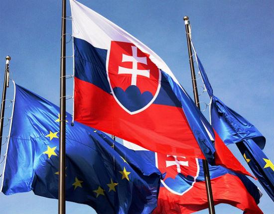 Słowacja rezygnuje z reform, które otworzyły jej drogę do euro