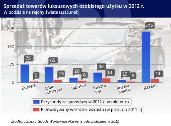 (oprac. graf. D.Gąszczyk/ CC BY-NC-SA  kenjonbro)