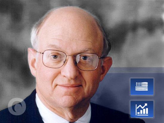 Martin Feldstein