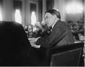 Jak Rockefellerowie i Morganowie stworzyli Fed