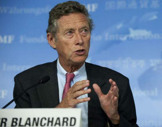 MFW: Chcieliśmy oszczędności za szybko
