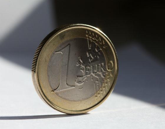 Euro możemy mieć najwcześniej w 2019 roku