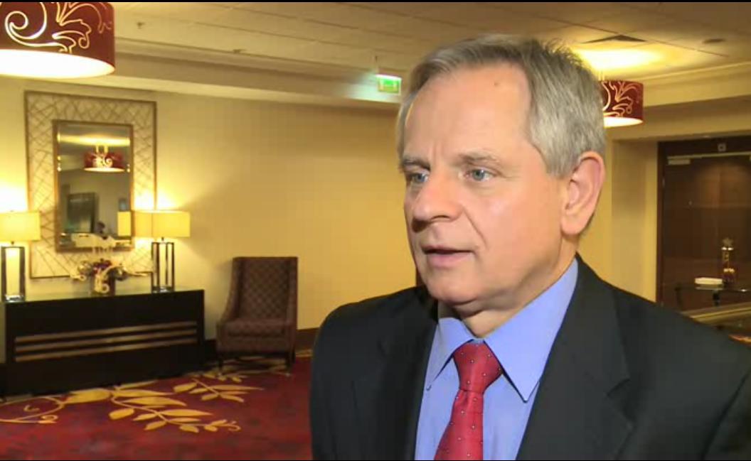 Krzysztof Kalicki: Banki odczują spowolnienie gospodarcze