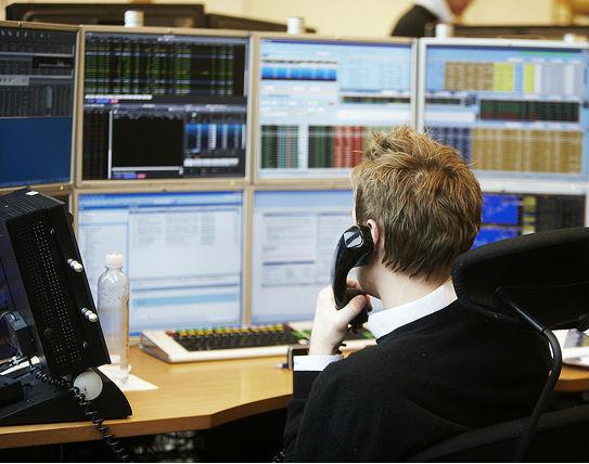 Portfele obligacji mogą poprawić zyski banków