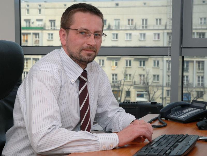 Fitch Polska: Banki czeka trudniejszy rok