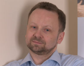 Kowalski: Podwyżka ratingu Polski jest prawdopodobna