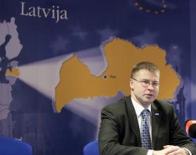 Łotwo, czy warto zaciskać pasa?