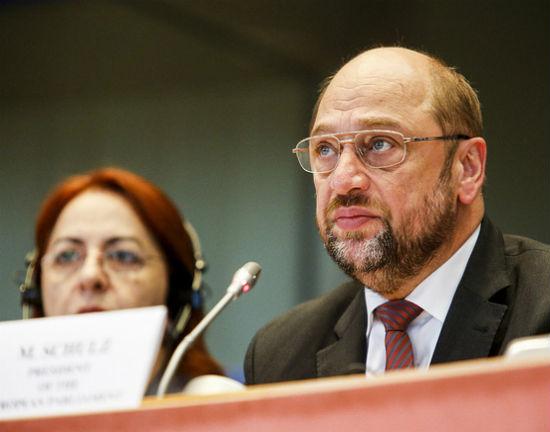 Porozumienie dotyczące budżetu UE jest niezadowalające
