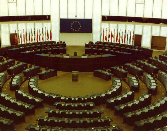 Polska wyszła z grupy unijnych obiboków