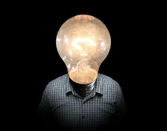 Innowatorzy w świecie spoczęli na laurach