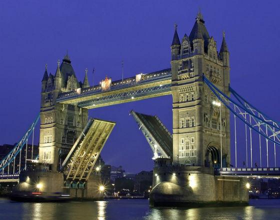 Szybszy rozwój Wielkiej Brytanii zależy od inwestycji w kwalifikacje, infrastrukturę i innowacje