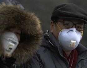 Chiny ekologiczne?