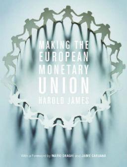 Kto stworzył euro – politycy, czy ekonomiści
