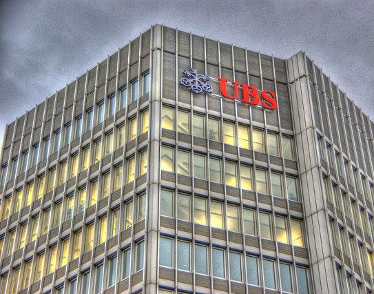 NBP z KNF szykują nowe kotwice dla rynku międzybankowego