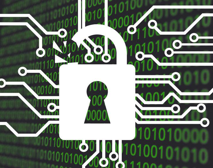 Tylko 3,8 proc. budżetów IT wydawane jest na cyberbezpieczeństwo
