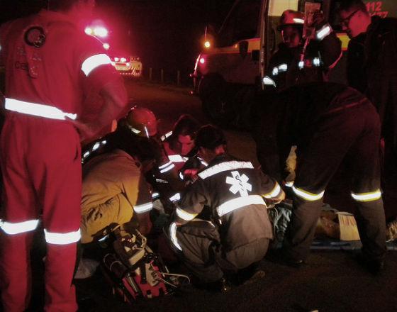 Drażnią ubezpieczycieli, pomagają poszkodowanym