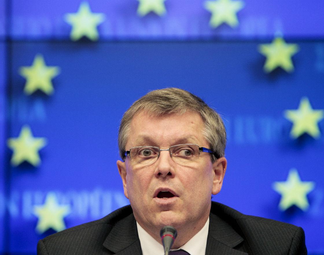 Bezpłatne zasilenie banków i prawie darmowe kredyty dla firm z węgierskich rezerw