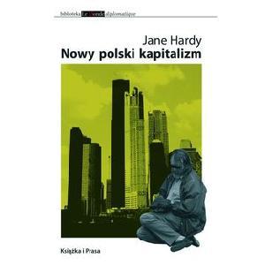 Polska pod pręgierzem
