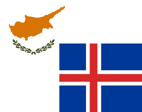 Cypr, podobnie jak kiedyś Islandia, obiecuje tymczasową kontrole kapitałów. W Islandii trwa to już jednak ponad 20 lat.