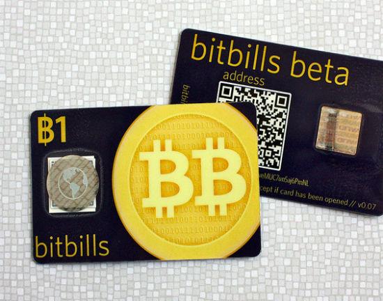 Bitcoin to nie jest prawdziwy pieniądz