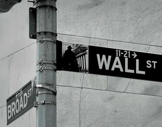 Głupia wiara w fundusze hedżingowe