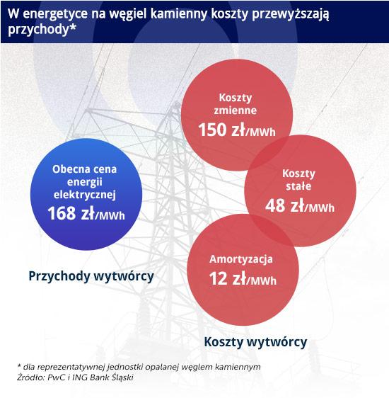 (infografika D. Gąszczyk/CC BY by ell brown)