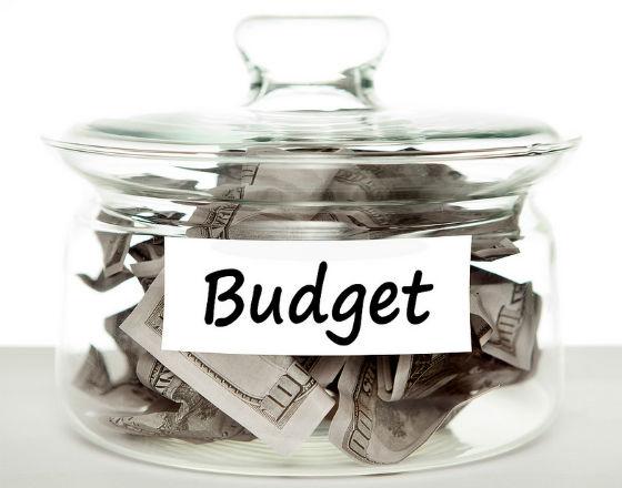 Czy prognozę budżetu powinna przygotowywać niezależna agencja