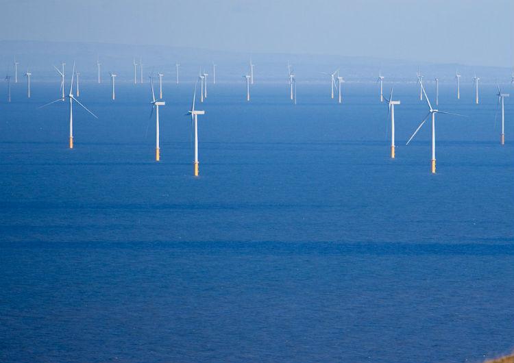 Bezemisyjna energia wiatrowa za grube miliony dopłat