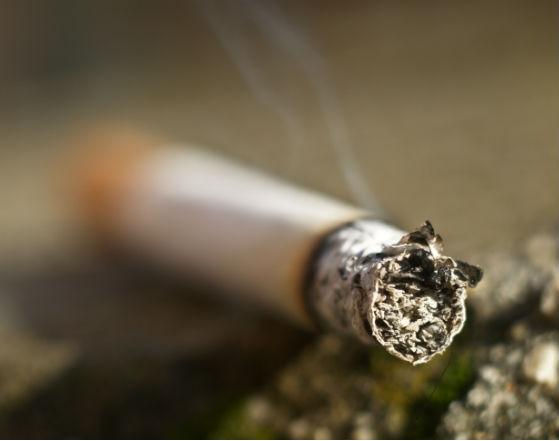 Przed wyborami wielka awantura tytoniowa na Węgrzech