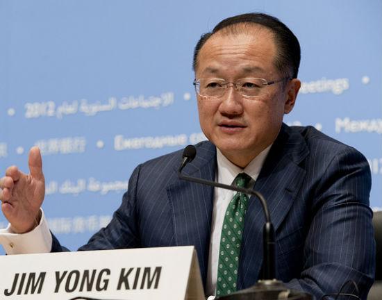 Bank Światowy może przestać wspierać wykorzystanie węgla