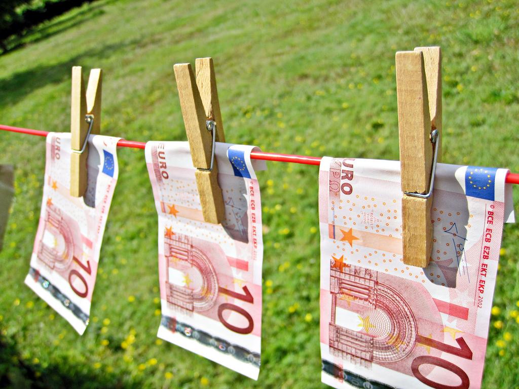 Łapówki wyprane na Cyprze wracają do Rosji w inwestycjach zagranicznych