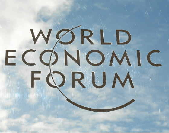 CC BY-NC-SA by World Economic Forum (2)