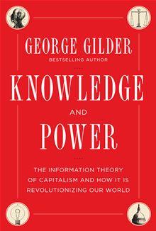 Wiedza i władza