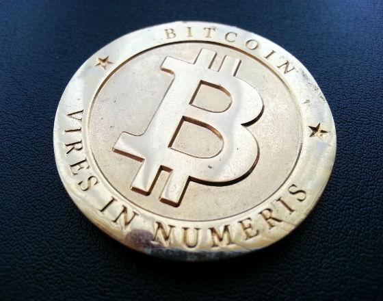 Bitcoin stał się zbyt popularny, ale ma następców