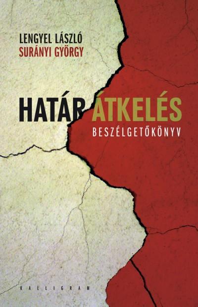 książka węgierska