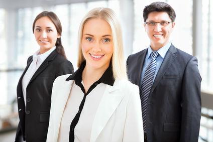 W polskich urzędach kobiety zajmują 53 proc. stanowisk kierowniczych