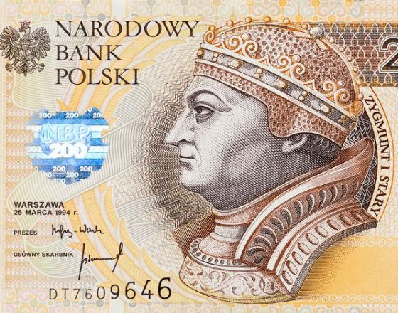 Nadchodzi czas dla Polski najlepszy od 500 lat