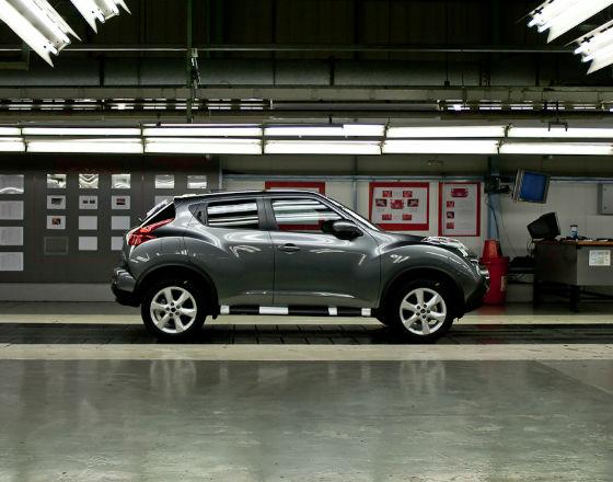 Rynki BRIC będą motorem wzrostu światowej branży motoryzacyjnej
