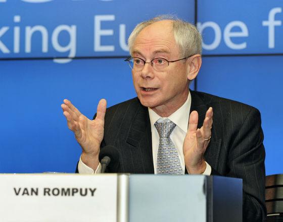 EBC ćwiczy banki jak mają bezpiecznie upadać