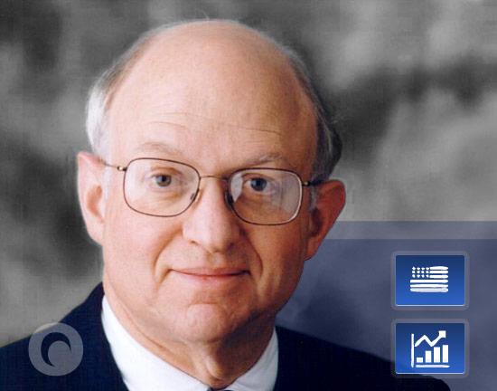 Feldstein (1)