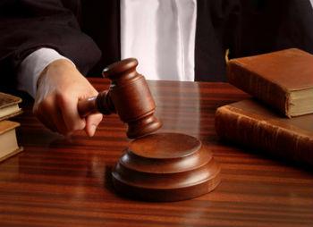 Zmiany w OFE trafiają w ręce prawników