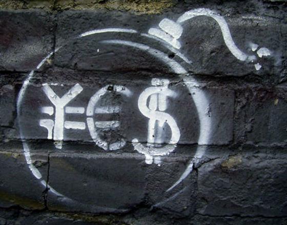 Kredyty w obcych walutach a ryzyko systemowe w Europie