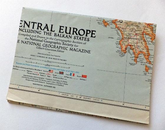Jak wrócić do przedkryzysowego tempa rozwoju Europy Środkowej