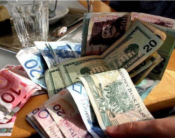 Polska gospodarka jest coraz bardziej dojrzała