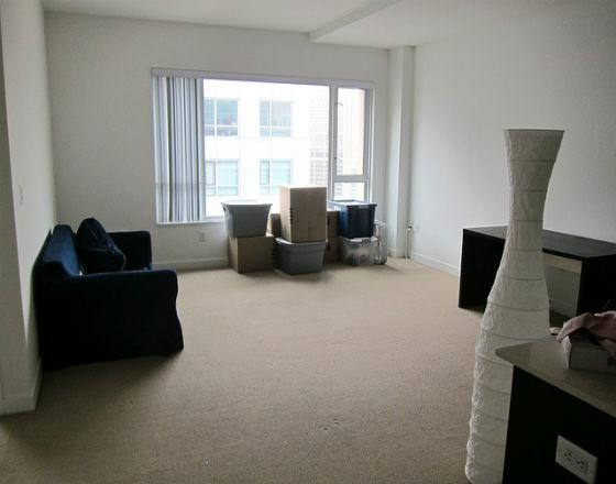 Mieszkanie dla młodych zmienia warunki na rynku