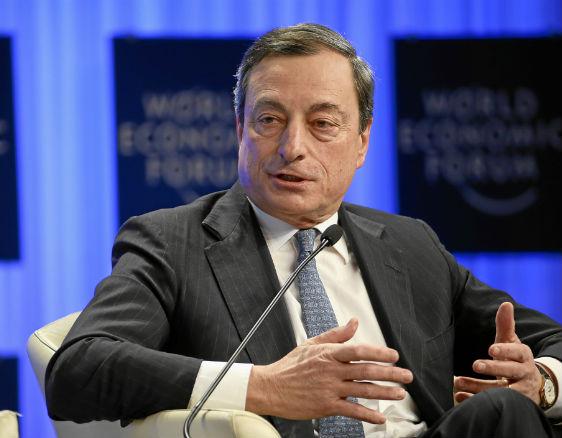 Davos: Optymizm globalny, ale ostrożny