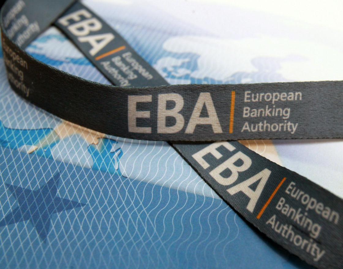 (Fot. materiały prasowe EBA)